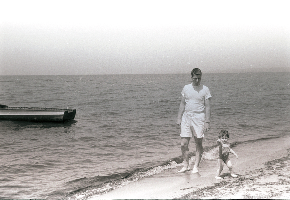 EDIT_reb and dad at lake.jpg