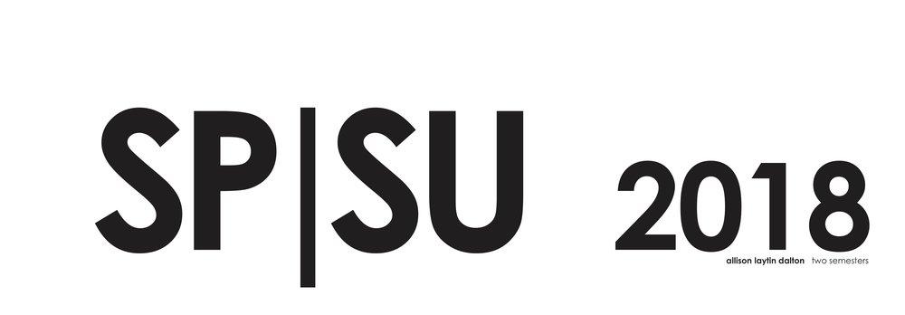 SPSU18 1.jpg