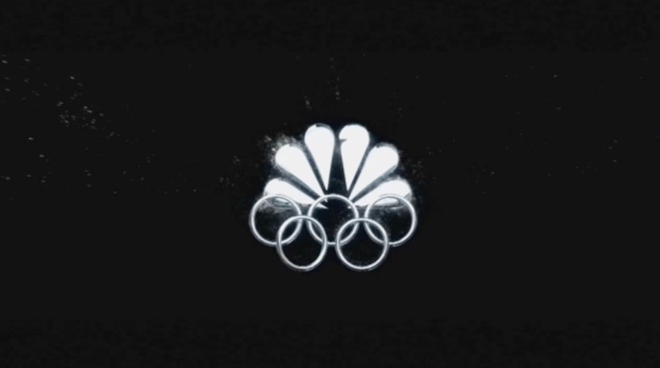 PYEONGCHANG 2018' - I'VE HAD PLENTY OF OPPORTUNITIES TO PULL A RABBIT OUTTA MY ASS, THE 2018' OLYMPICS SHOOTS IN L.A. / COLORADO WERE A WHIRLWIND OF CHALLENGES .…. PRETTY DOPE