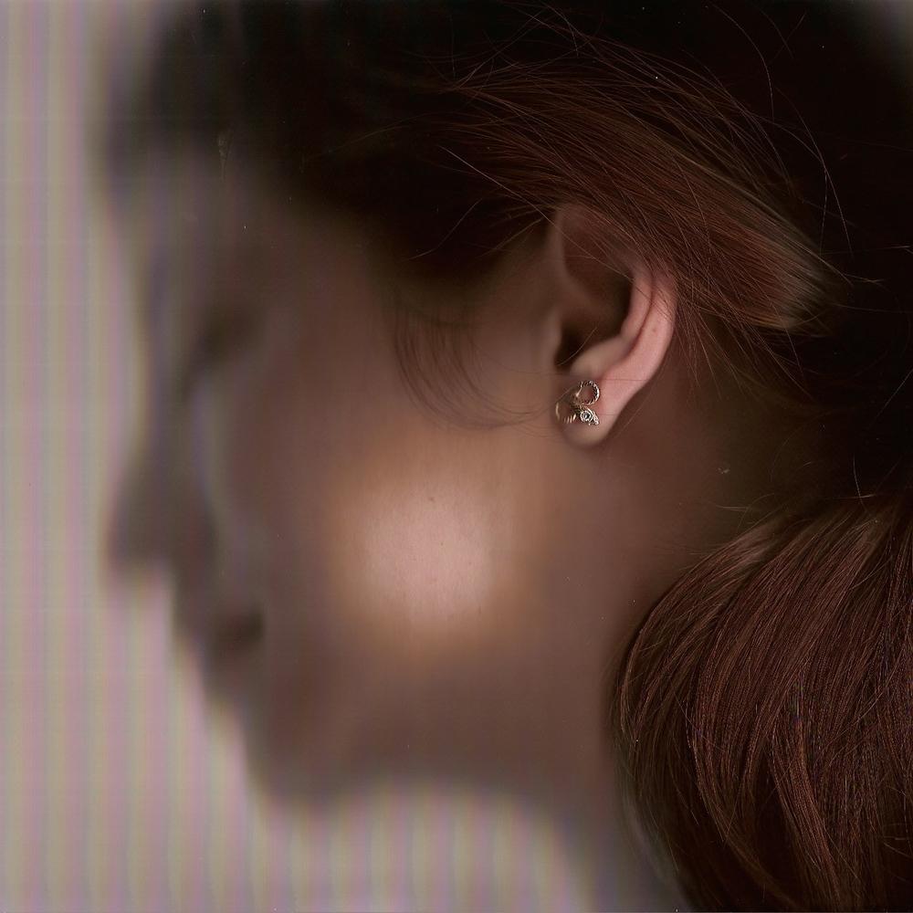 snake earring.jpg
