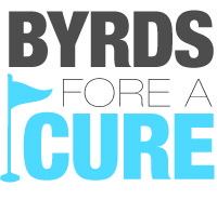 Byrds Fore A Cure