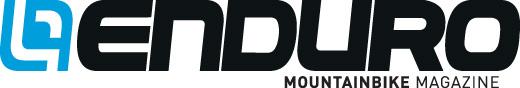 WERIDE Enduro Mag