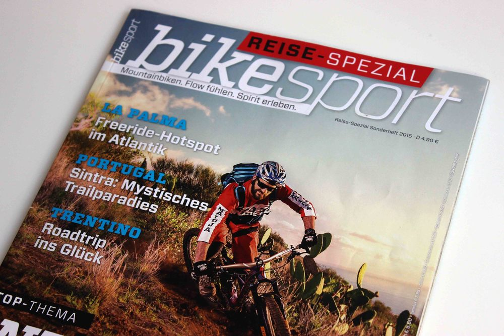 weride Sintra bikesport