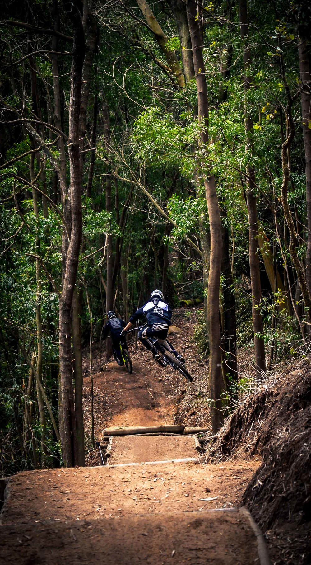 1st place, photo by Rodrigo Silva, rider Diogo Silva
