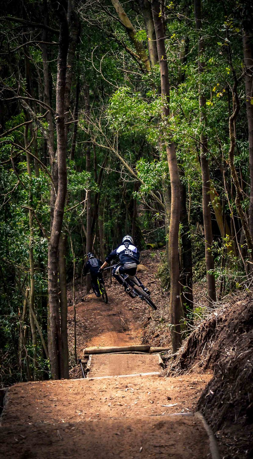 Photo by Rodrigo Silva | rider Diogo Silva
