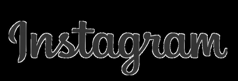 WERIDE instagram