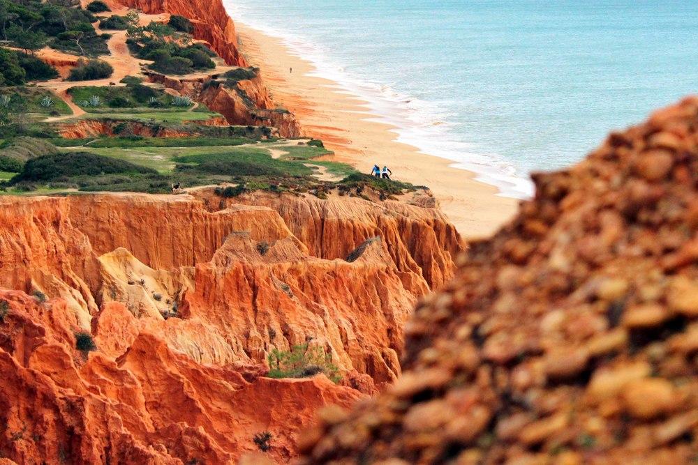 EM_Algarve_Slide02.jpg