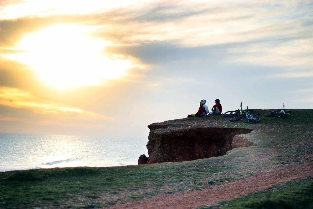 EM_Algarve_Slide03.jpg