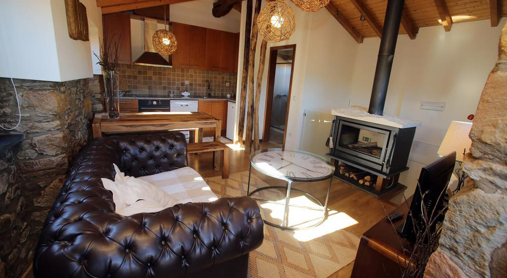 GONDRAMAZ: option 1 with restaurant, free wi-fi and swimming pool