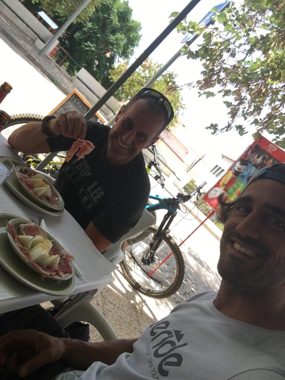 marmelete-enduro-ride_35510963944_o.jpg