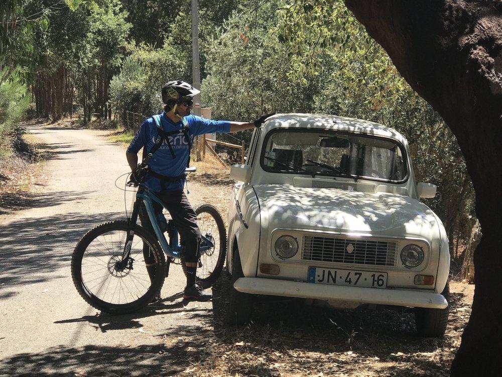 marmelete-enduro-ride_35950000310_o.jpg