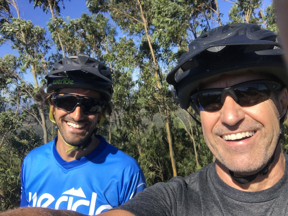 marmelete-enduro-ride_36210081231_o.jpg