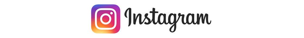 social_instagram.jpg
