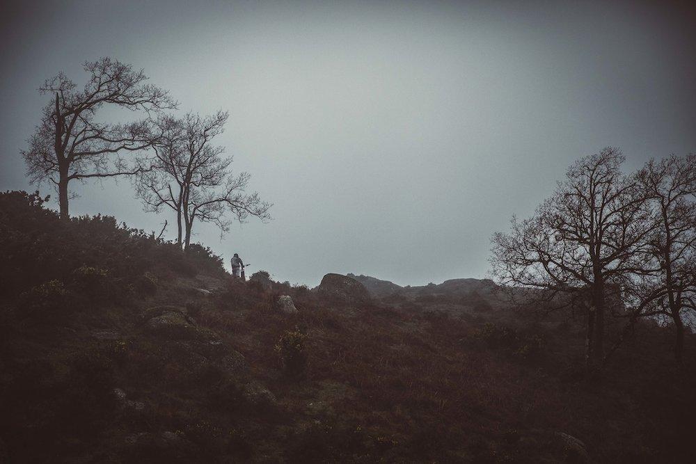 Syncronicles-III-uphill.jpg