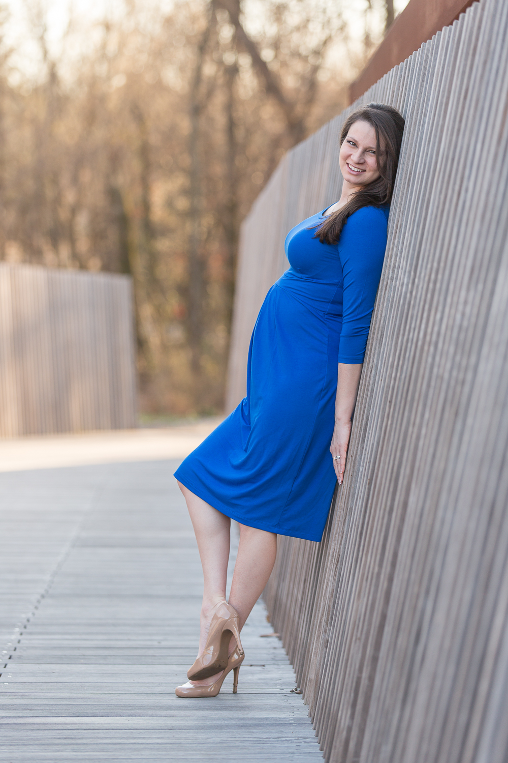 Memphis Maternity Session Key Elements-54.JPG