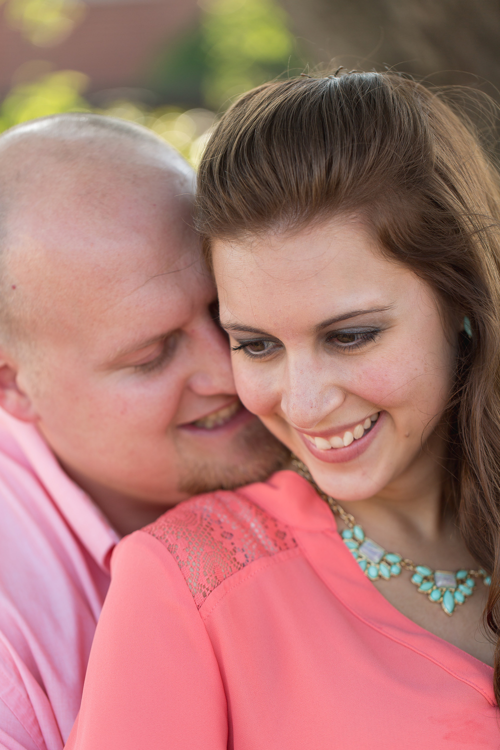 Memphis Engagement Session- Key Elements-12.JPG