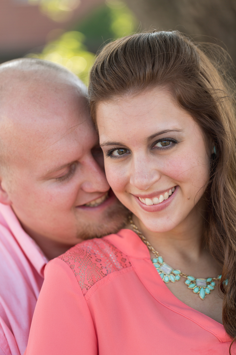 Memphis Engagement Session- Key Elements-13.JPG