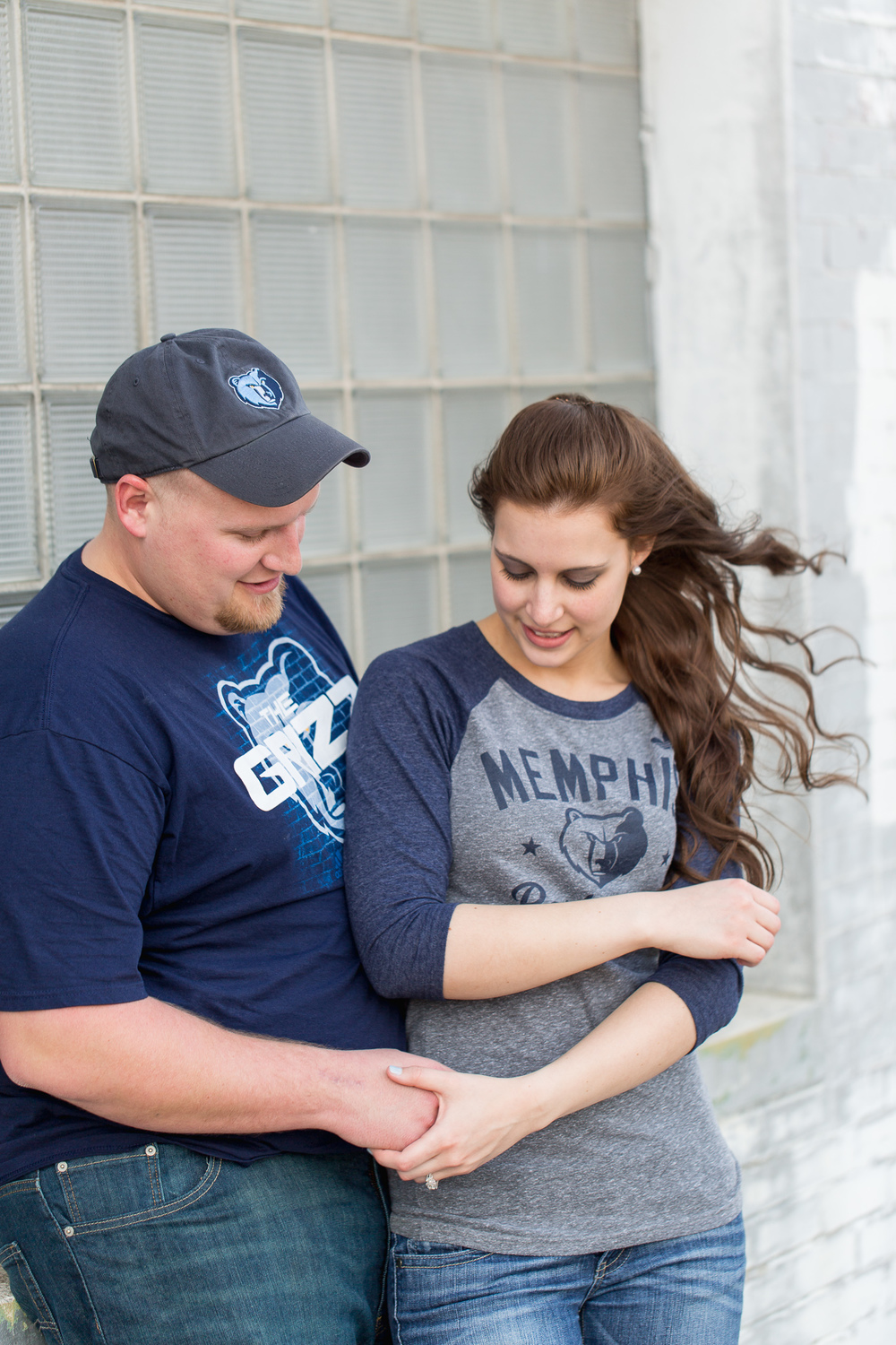 Memphis Engagement Session- Key Elements-46.JPG