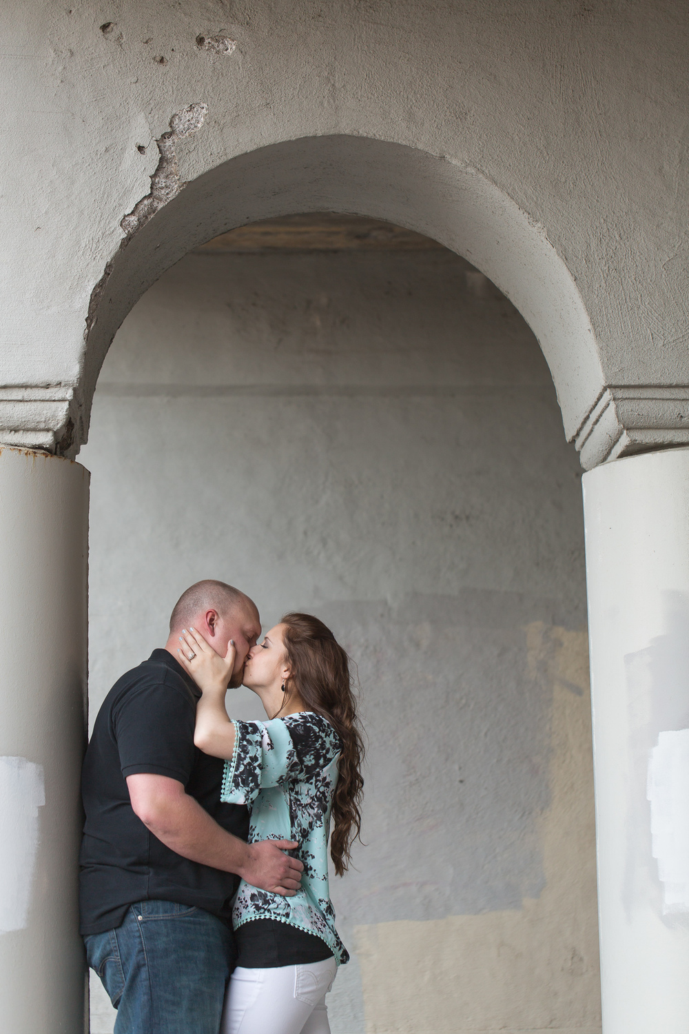 Memphis Engagement Session- Key Elements-72.JPG