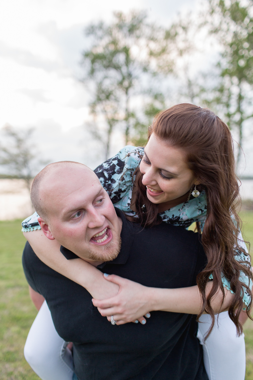 Memphis Engagement Session- Key Elements-101.JPG
