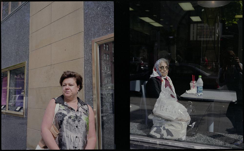 arianedepalacio :     Frame 6 & 7   Montreal, 2013