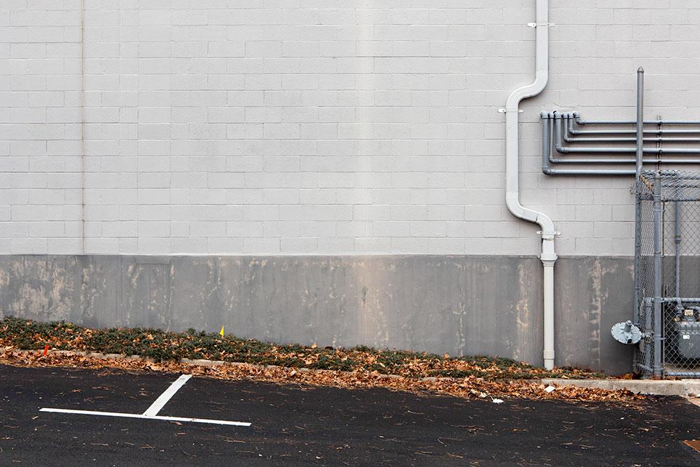 sigurjon: Paramus, New Jersey, December 2013