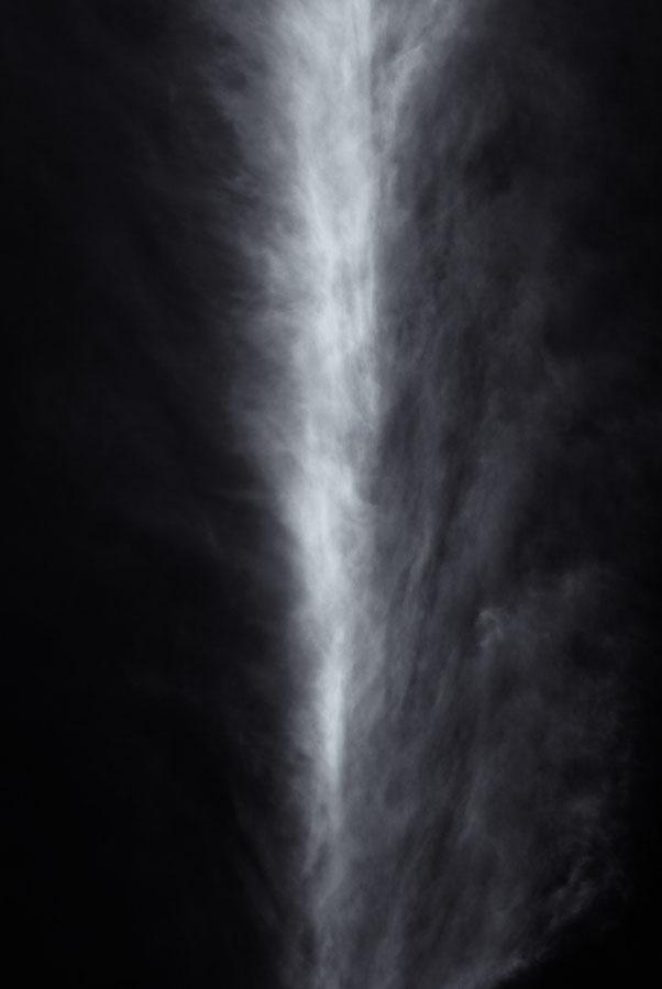 lensblr-network :      Wave    by  Michael Comeau   ( michaelcomeau.tumblr.com )