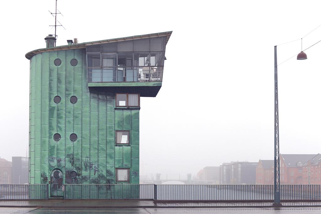 corascene: København by alexander kuzmichev on Flickr