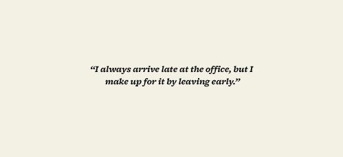 nevver: — Charles Lamb