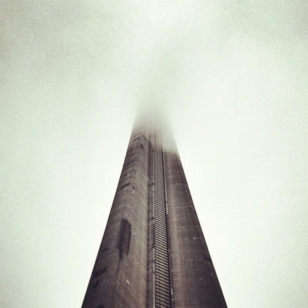 CN tower // Toronto