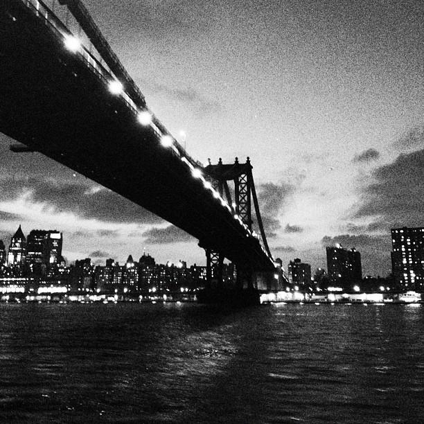 NYC   (c) Ali