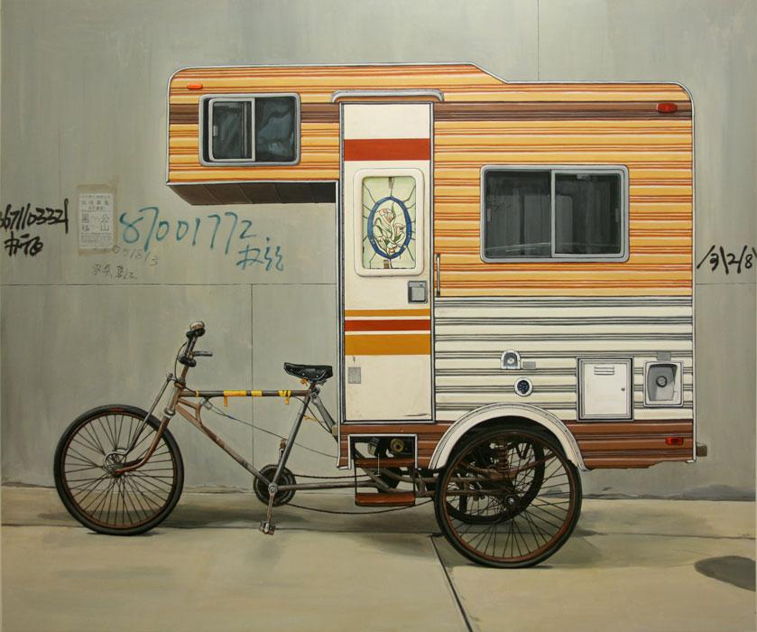 camper-bike.