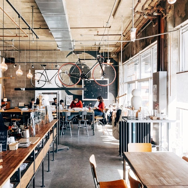 Cafe Falco.jpg