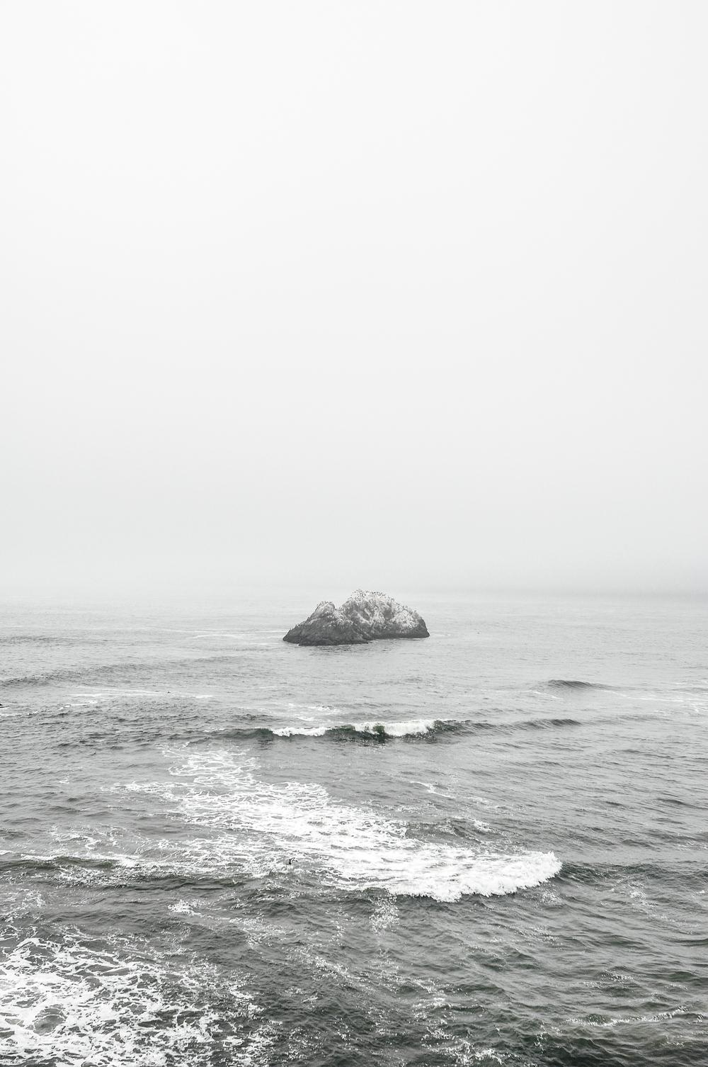 Waves - 9.jpg