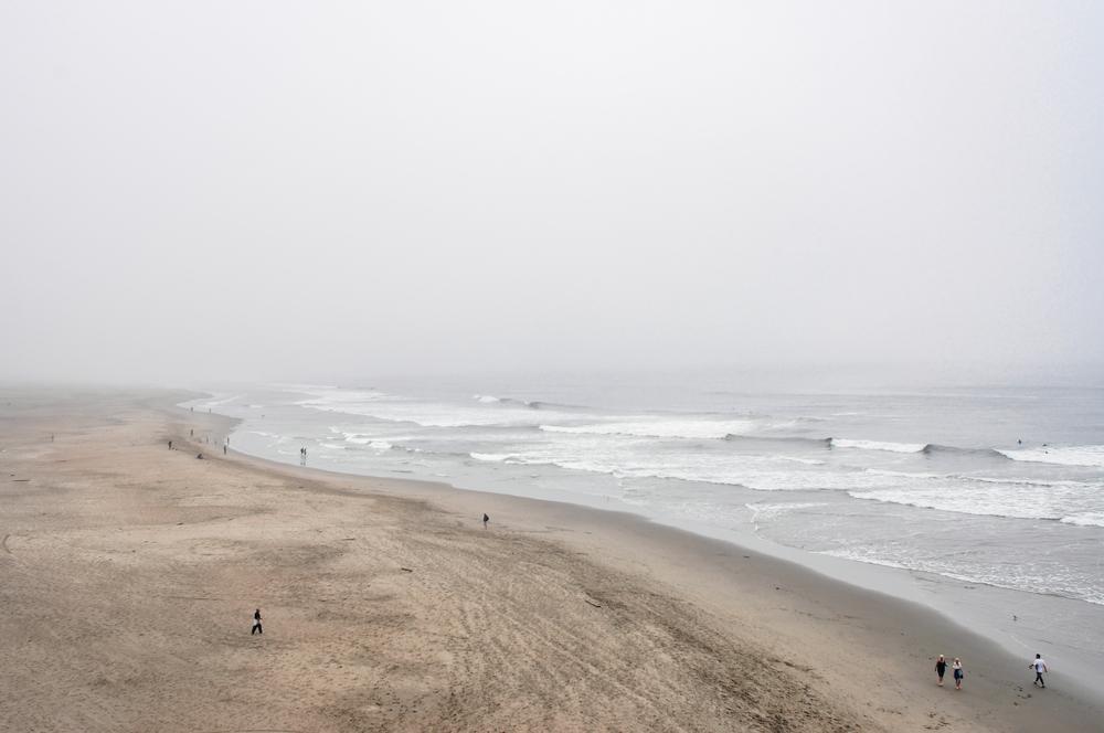 Waves - 1.jpg