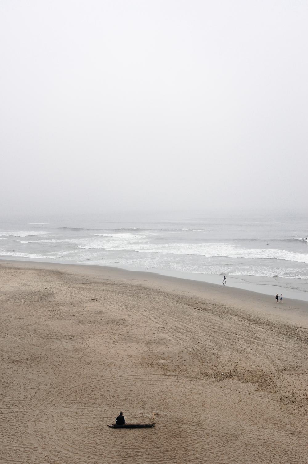 Waves - 4.jpg
