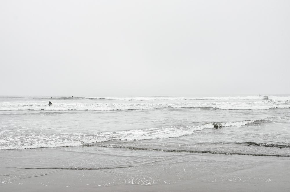 Waves - 3.jpg