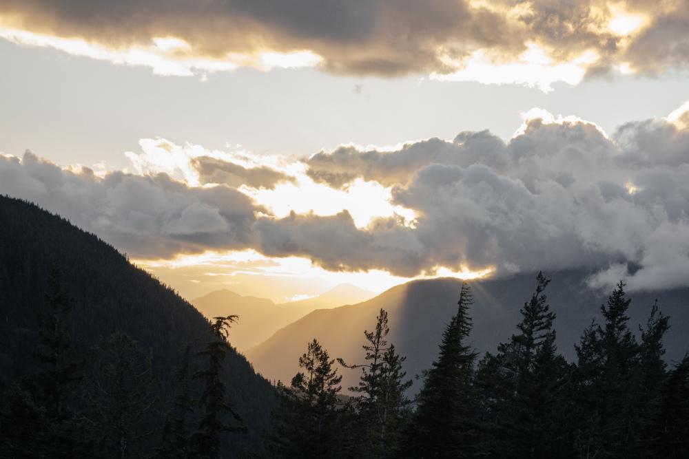 Squamish - 2.jpg