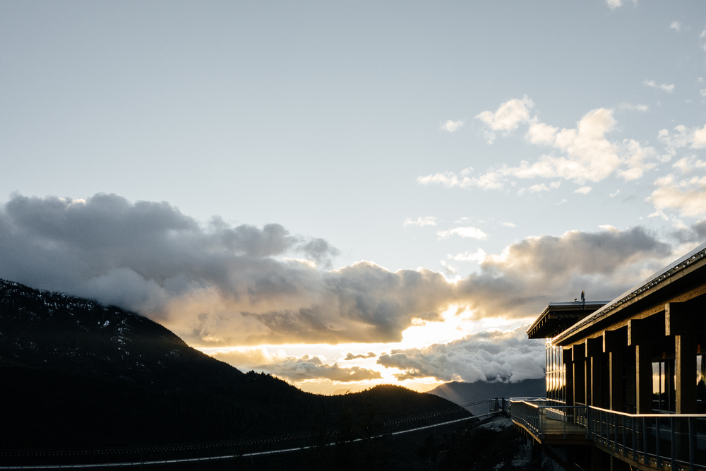 Squamish - 3.jpg