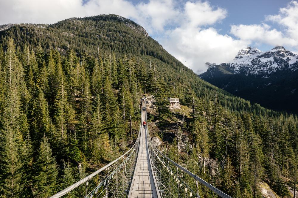 Squamish - 6.jpg