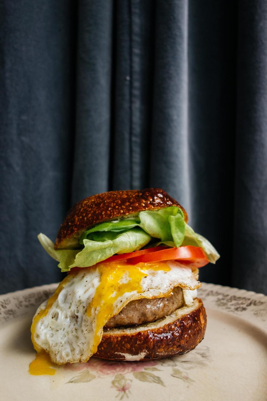 food portfolio - 60.jpg