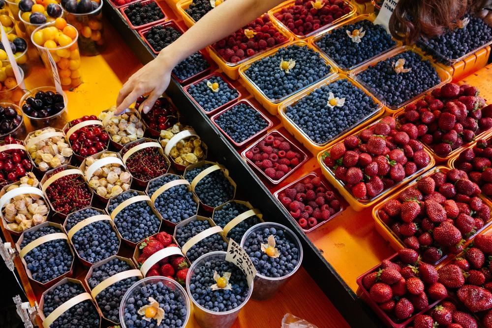 food portfolio - 16.jpg