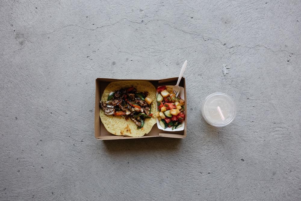 food portfolio - 17.jpg