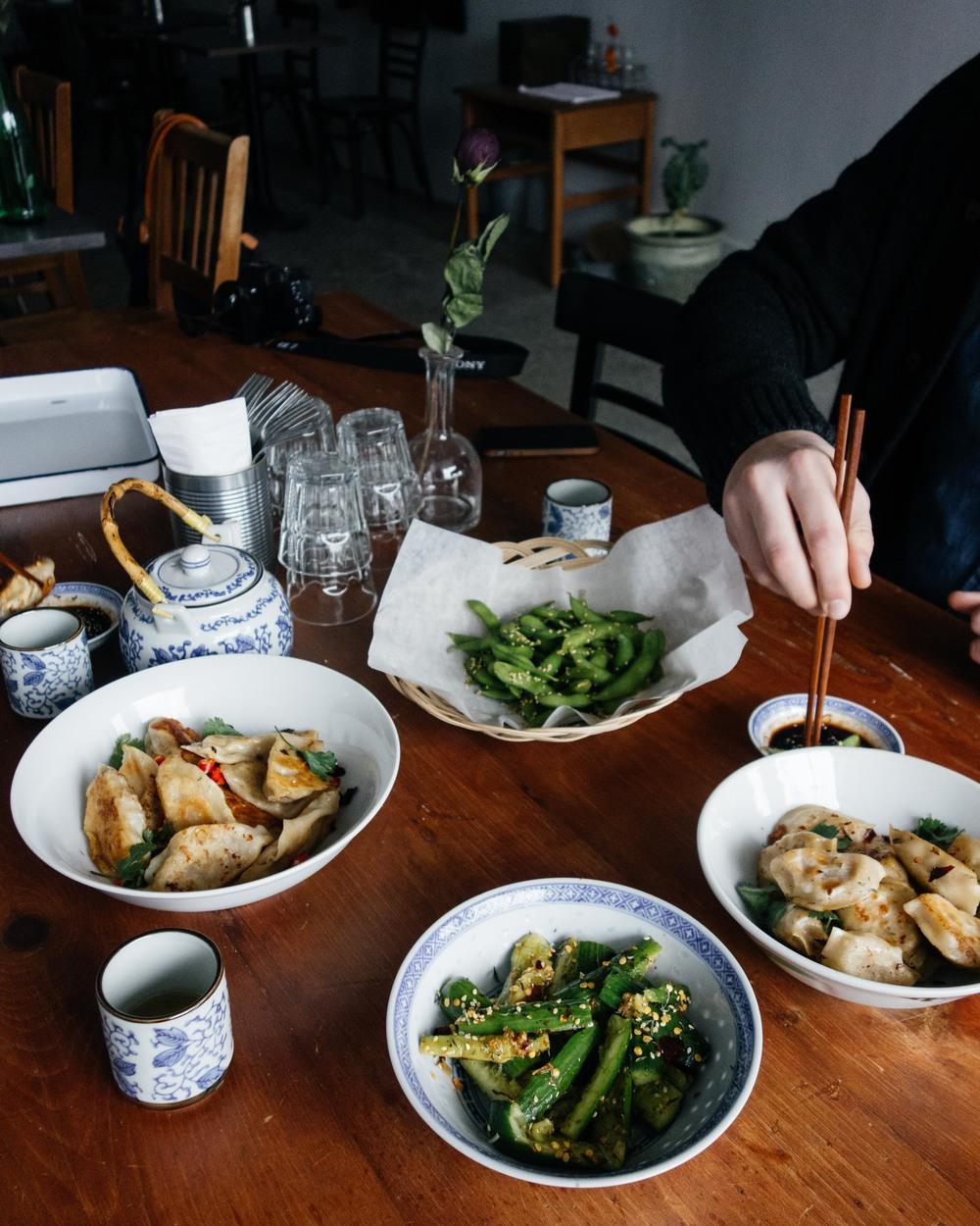 food portfolio - 55.jpg