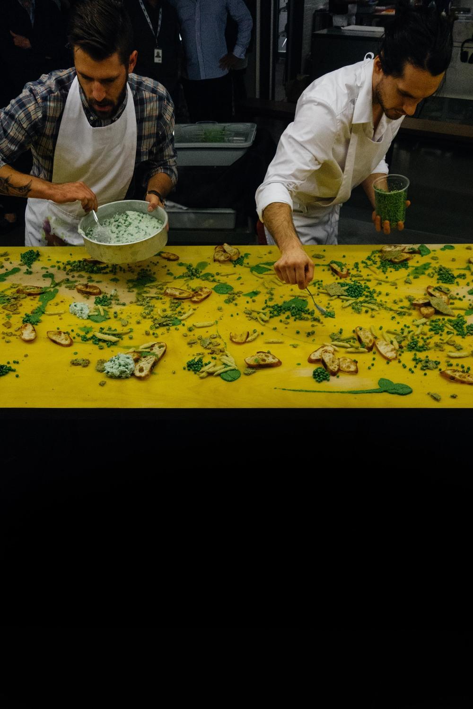 food portfolio - 1.jpg