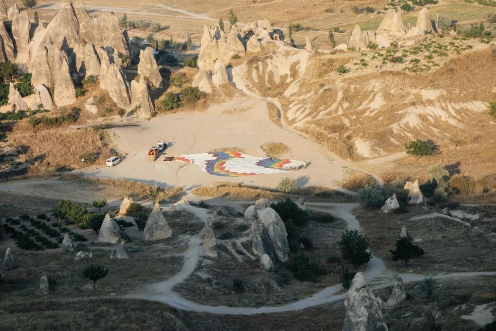 inayali - cappadocia - 8.jpg