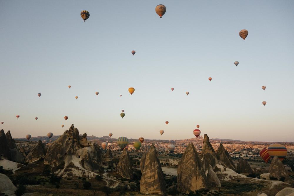 inayali - cappadocia - 6.jpg