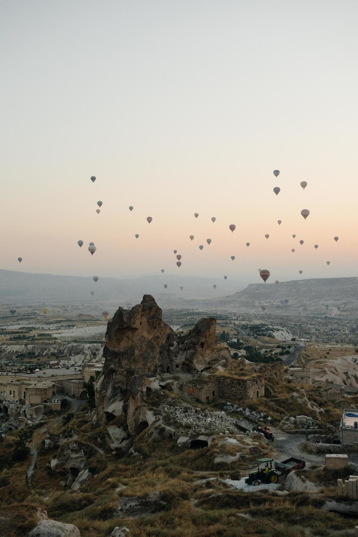inayali - cappadocia - 3.jpg