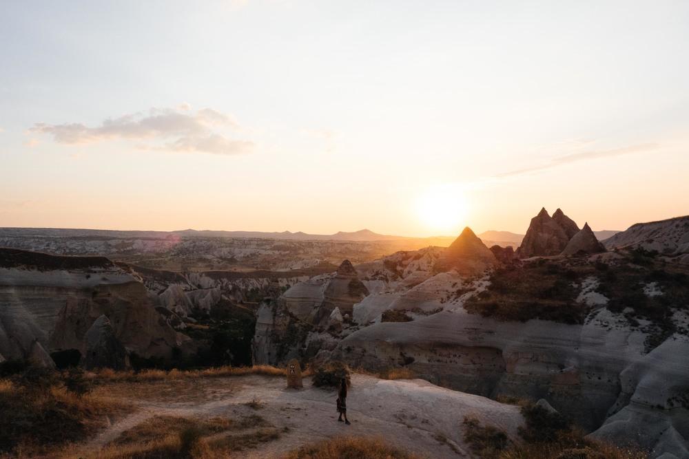 inayali - cappadocia - 1.jpg