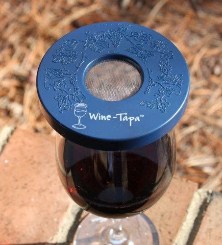 wine tapa.jpg